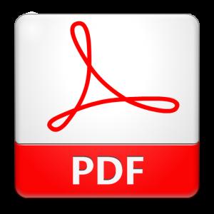 icone-pdf-1