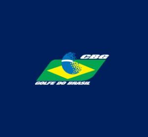 logo_cbg