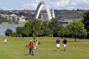 Clube de Golfe de Brasilia bx (1)