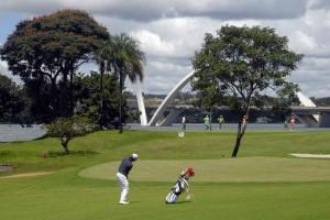 Clube de Golfe de Brasilia bx (4)