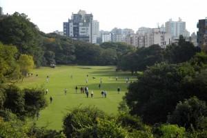 Porto Alegre Country Club Credito Zeca Resendes (3)