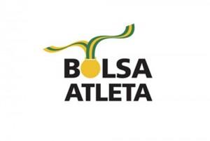 bolsa-atleta (1)