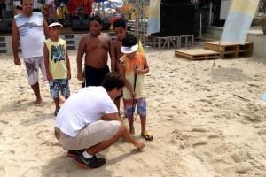 GPV curta praia jan 16 copa (8)