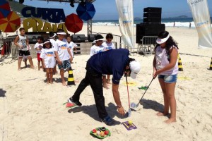 gpv curta praia sao conrado (2)