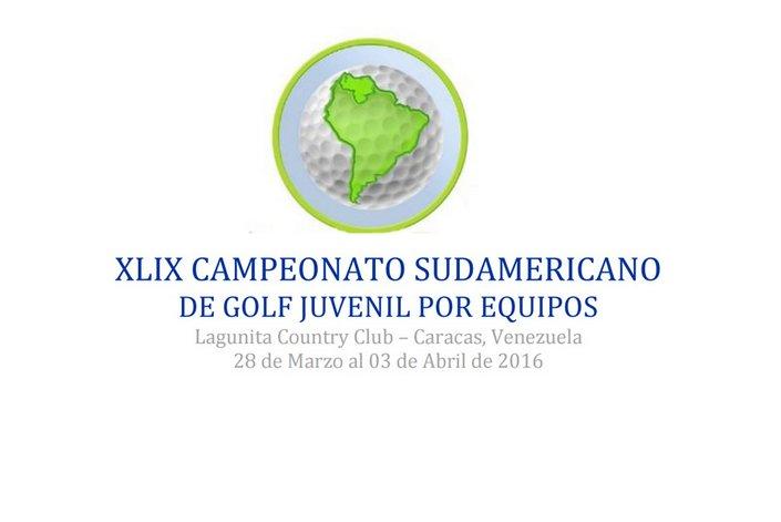 logo 10 x 15.PNG