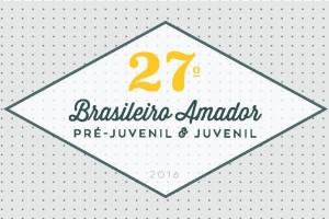 ALT Banner_Golfe_85_Amador_2016_rev10-page-001