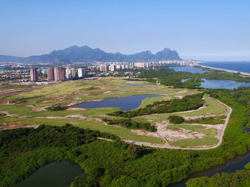 campo_olimpico de Golfe