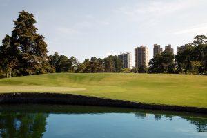 campo-de-golfe-graciosa-country-club-4-lucas-lopes