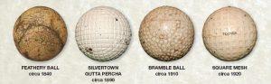 classicgolfballs