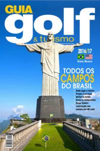 guia-golf-e-turismo
