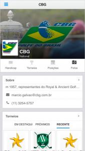 app_cbg1