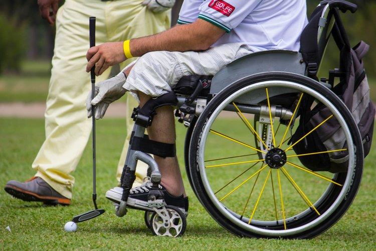 golfe-adaptado