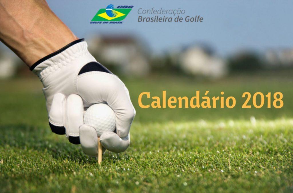 calendario-2018-site