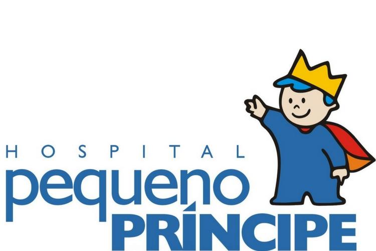logo-hpp-materia-site