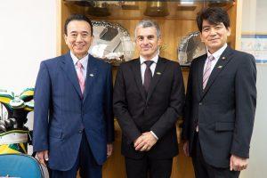 CBG_Golfe_Euclides_prefeito_Hamamatsu_JP