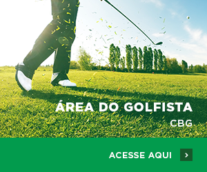 Área do Golfista