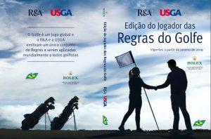 CBG_Golfe_LIVRODEREGRAS