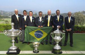 CBG_Golfe_Mundial_Senior01