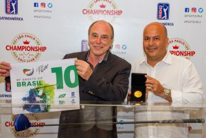 Golfe_CBG_LeilaoHospitalPequenoPrincipe