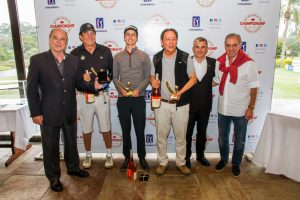 Golfe_CBG_ProAm_winners